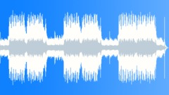 Homies - stock music