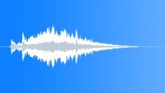 Accomplished Logistics Logo - stock music