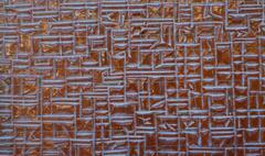 ferroglass - stock photo