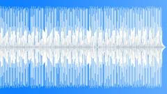 Dance Pop Music-Naughty - stock music