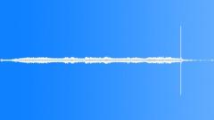 Stock Sound Effects of FAN ROTATING MEDIUM POWER