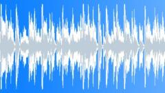 Funky Loop 1 Stock Music