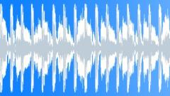Funky Loop 4 - stock music