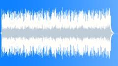 Positive Uplifting Background Spot 60 sec (motivational, corporate) - stock music