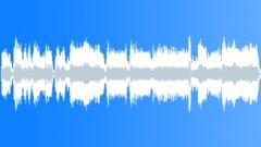 BACH TOCCATA IN D MINOR (60sec) Stock Music