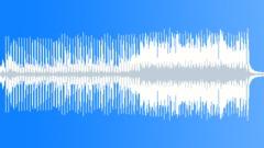 LATIN PERC SOLO FINALE - stock music