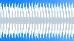 Stock Music of CATWALK MODERN THEME - Fashion Style (DANCE ELECTRO) Loop 05