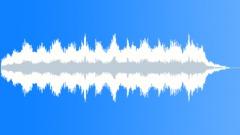 Stick Vacuum Cleaner Sound Effect