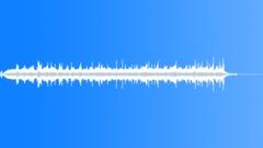 Vacuum Cleaner 01 Sound Effect