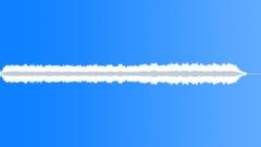 Vacuum Cleaner 03 Sound Effect