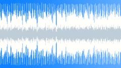 ROMANTIC POP BALLAD - Wedding In Paradise (INSPIRATIONAL LOVE THEME) Loop 01 - stock music