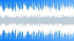 ROMANTIC POP BALLAD - Wedding In Paradise (INSPIRATIONAL LOVE THEME) Loop 02 - stock music