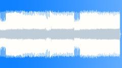 Stock Music of PROGRESSIVE ROCK - Pure Drive (ENERGETIC DYNAMIC THEME)