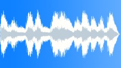 ANTARCTICA - stock music