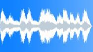 Stock Music of ANTARCTICA