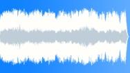 Stock Music of INVESTIGATION 13