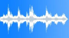 UNDERWATER WORLD 2 - stock music