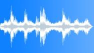 Stock Music of UNDERWATER WORLD 2