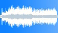 Stock Music of MOTIVATING INSPIRATIONAL POP - Forever Free (OPTIMISTIC INSTRUMENTAL)