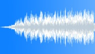 Stock Sound Effects of Transformer Robot Engine Spin Up