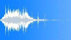Sword Slash - 6 - sound effect