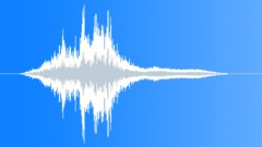 Unsheating Sword - 4 - sound effect