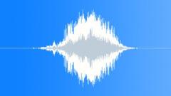 PBFX Whoosh to hit engine speed 1053 - sound effect