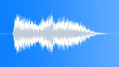 SCREAM 1 Sound Effect