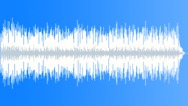 Stock Music of INVESTIGATION 14