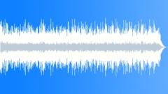 INVESTIGATION 15 - stock music