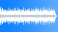 Stock Music of INVESTIGATION 15