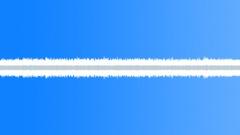 Dehumidifier loop Sound Effect