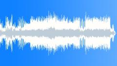 Cristal Daylight Main Mix Stock Music