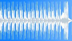 MEDIUM DANCE LOOP - stock music