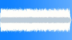 UNDERWATER WORDL 6 - stock music