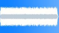 Stock Music of UNDERWATER WORDL 6