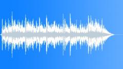 Dream Bubbles Sound Effect