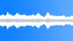 Alien atmospheres - toxic mists of Regis 9 (loopable version) Stock Music
