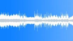 Alien atmospheres - deep-space cloud turbines (Loopable version) - stock music
