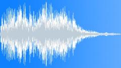 A-ha - sound effect