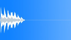 Little Treasure Find Sound Effect