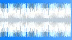 Aqua-92bpm(prod.DidaDrone) Stock Music