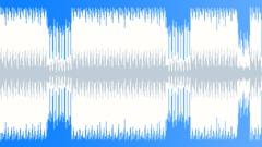 Masquerade-132bpm(prod.DidaDrone) Stock Music