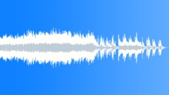 calmness 2 - stock music
