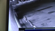 Stock Video Footage of EARTHQUAKE SURVEILLANCE VIDEO LIVE WINDOWS CRASHING NAPA CALIFORNIA HD 1080
