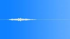 Eerie Stinger 2 v1 Sound Effect