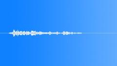 Eerie Stinger 2 v13 - sound effect