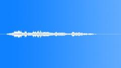 Eerie Stinger 2 v9 Sound Effect