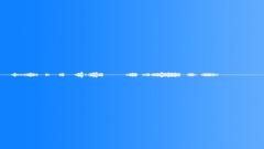 Eerie Stinger 2 v20 Sound Effect