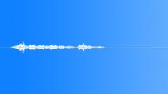 Eerie Stinger 2 v12 - sound effect